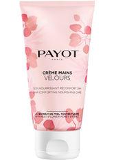 Payot Produkte Crème Mains Velours Handpflegeset 75.0 ml