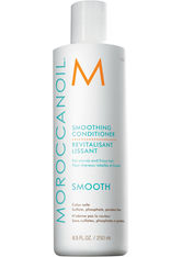 Moroccanoil Produkte Smoothing Conditioner Haarshampoo 250.0 ml