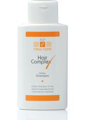 NEW CARE - New Care HairComplex Mildes 150 ml - LEAVE-IN PFLEGE