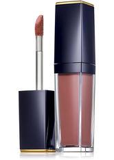 Estée Lauder Pure Color Envy Paint-On Liquid Lipcolor 101 Naked Ambition 7 ml Flüssiger Lippenstift