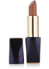 Estée Lauder Makeup Lippenmakeup Pure Color Envy Matte Lipstick Nr. 111 Quiet Roar 3,50 ml
