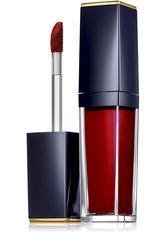 Estée Lauder Pure Color Envy Paint-On Liquid Lipcolor 304 Quiet Riot 7 ml Flüssiger Lippenstift