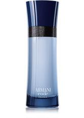 Giorgio Armani Armani Code Colonia Pour Homme Eau de Toilette Nat. Spray 75 ml