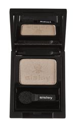 SISLEY - Sisley - Paris - Phyto-ombre éclat Eyeshadow – 3 Dune – Lidschatten - Neutral - one size - LIDSCHATTEN