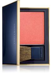 ESTÉE LAUDER - Estée Lauder Makeup Gesichtsmakeup Pure Color Envy Sculpting Blush Nr. 330 Wild Sunset 7 g - ROUGE