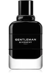 Givenchy Gentleman Givenchy Eau de Parfum Spray Eau de Parfum 50.0 ml