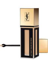 Yves Saint Laurent Fusion Ink Foundation (verschiedene Farbtöne) - Beige Rose 20