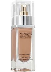 Estée Lauder Re-Nutriv Ultra Radiance Liquid Makeup SPF20 4C1 Outdoor Beige 30 ml Flüssige Foundation