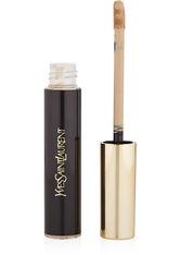 Yves Saint Laurent Make-up Teint Encre de Peau All Hours Concealer Nr. 03 Almond 5 ml