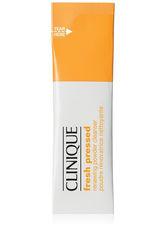 Clinique Gesichtsreiniger Fresh Pressed Renewing Powder Cleanser Reinigungspuder 14.0 g