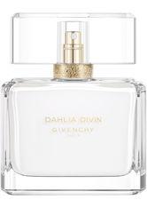 Givenchy Dahlia Divin Dahlia Divin  Eau Initiale Eau de Toilette Nat. Spray 75 ml