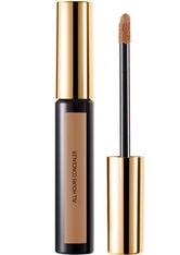 Yves Saint Laurent Make-up Teint Encre de Peau All Hours Concealer Nr. 5.25 Praline 5 ml