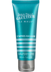 Jean Paul Gaultier Le Male 200 ml Hair & Body Wash 200.0 ml
