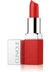 Clinique Pop Matte Lip ColourandPrimer 3,9 g (verschiedene Farbtöne) - Ruby Pop