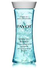 Payot - Hydra 24+ Essence  - Feuchtigkeitspflege - 125 Ml -