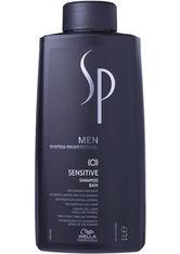 WELLA - Wella Professionals Produkte ohne Pumpspender 1.000 ml Haarshampoo 1000.0 ml - Shampoo
