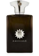 Amouage Memoir Man Eau de Parfum Spray Eau de Parfum 100.0 ml
