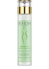Juvena Produkte SkinNova Body Serum Gesichtspflege 125.0 ml