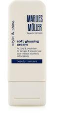 Marlies Möller Beauty Haircare Style & Shine Soft Glossing Cream 100 ml