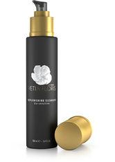Vetia Floris Produkte Replenishing cleanser 100ml Reinigungsmilch 100.0 ml