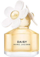 MARC JACOBS FRAGRANCE - Marc Jacobs Fragrance Daisy  30 ml - PARFUM