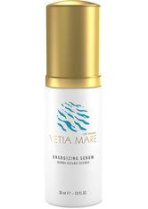 VETIA MARE - Vetia Mare Energizing Serum 30 ml - Tages- und Nachtpflege - SERUM