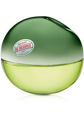 DKNY Be Desired Eau de Parfum (EdP) 30 ml Parfüm