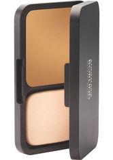 Annemarie Börlind - Make-Up Kompakt  - Kompaktfoundation - 10 G - 26w Hazel