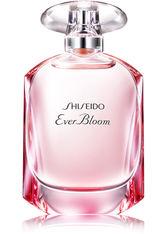 Shiseido Damendüfte Ever Bloom Eau de Parfum Spray 50 ml