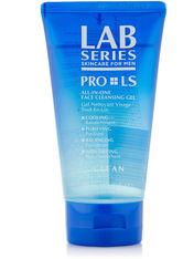 Lab Series For Men Reinigung PRO LS All in One Face Cleansing Gel Gesichtsreinigung 150.0 ml