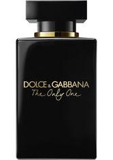 Dolce&Gabbana The Only One Eau de Parfum Intense (Various Sizes) - 30ml