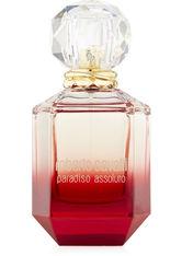 Roberto Cavalli Damendüfte Paradiso Assoluto Eau de Parfum Spray 75 ml