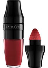 Lancôme Matte Shaker Liquid Lipstick 6,5 ml 374 Kiss Me Cherie Lipgloss