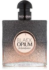 Yves Saint Laurent Black Opium Yves Saint Laurent Black Opium Floral Shock Eau de Parfum 50.0 ml