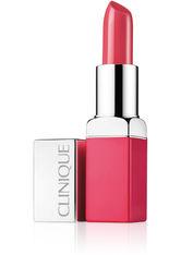 Clinique Make-up Lippen Pop Lip Color Nr. 19 Party Pop 3,90 g