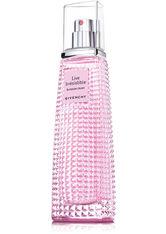 Givenchy LIVE Irrésistible Live Irrésistible Blossom Crush Eau de Toilette Spray Eau de Toilette 50.0 ml