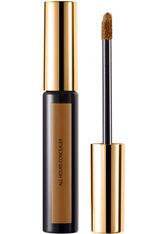 Yves Saint Laurent Make-up Teint Encre de Peau All Hours Concealer Nr. 07 Coffee 5 ml