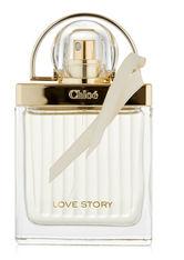 Chloé Damendüfte Love Story Eau de Parfum Spray 50 ml