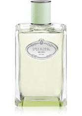 Prada Les Infusions de  Iris Eau de Parfum Nat. Spray 200 ml