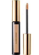 Yves Saint Laurent Make-up Teint Encre de Peau All Hours Concealer Nr. 3.5 Silk 5 ml