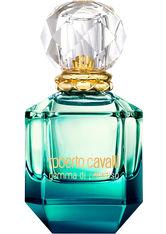 Roberto Cavalli Damendüfte Paradiso Gemma di Paradiso Eau de Parfum Spray 50 ml