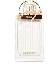 Chloé Love Story Eau de Toilette Nat. Spray 20 ml Mini Limitiert