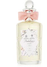 Penhaligon's London Equinox Bloom Eau de Parfum Nat. Spray (100ml)