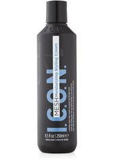 I.C.O.N. Mesh Moisturizing Styling Cream 250 ml Stylingcreme