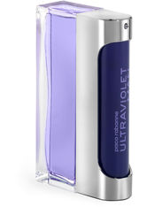 Paco Rabanne Herrendüfte Ultra Violet Man Eau de Toilette Spray 100 ml
