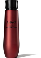 AHAVA Apple Of Sodom Activating Smoothing Essence + gratis AHAVA Extreme Firming Eye Cream 15 ml 100 Milliliter