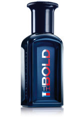 Tommy Hilfiger Herrendüfte TH Bold Eau de Toilette Spray 30 ml