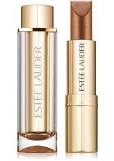 Estée Lauder Lippen-Make-up Estée Lauder Pure Color Love 3,5g Femme Bot 490 Lippenstift 3.5 g