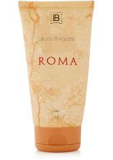 Laura Biagiotti Roma Roma Shower Gel 150ml Duschgel 150.0 ml
