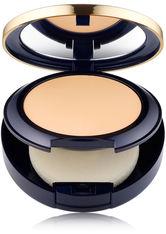 Estée Lauder Double Wear Stay-In-Place Matte Powder Makeup SPF10 4N1 Shell Beige 12 g Kompaktpuder